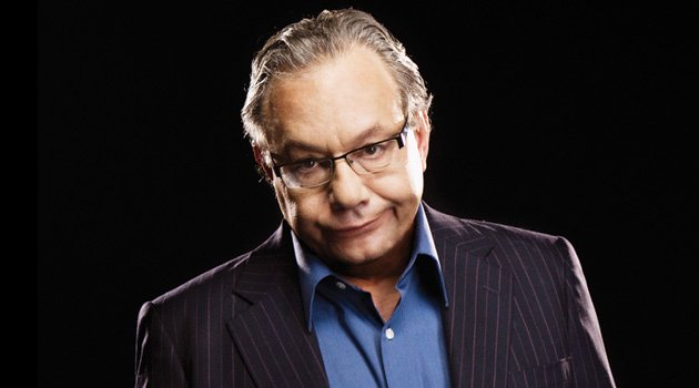 Lewis Black Net Worth