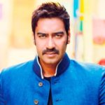 Ajay Devgan Net Worth