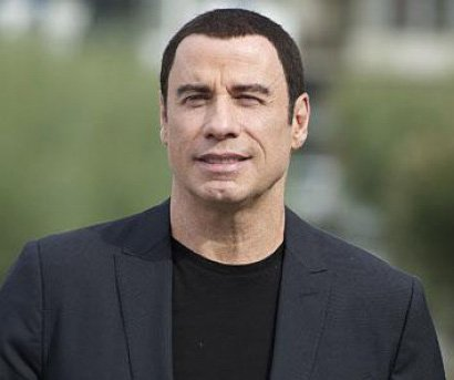 John Travolta Net Worth