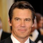 Josh Brolin Net Worth