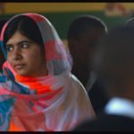 Malala Yousafzai Net Worth