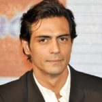 Arjun Rampal Net Worth