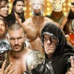 WWE Wrestlers Salaries and Net Worth 2016