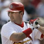 Jim Edmonds Net Worth
