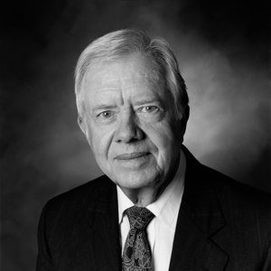 Jimmy Carter Net Worth