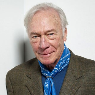 Christopher Plummer Net Worth
