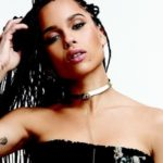 Zoe Kravitz Net Worth