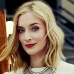 Caitlin Fitzgerald Net Worth