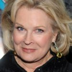 Candice Bergen Net Worth