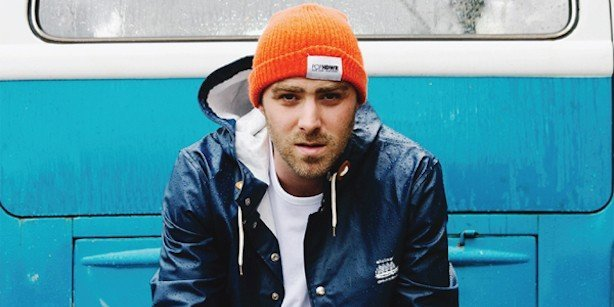 Classified (Rapper) Net Worth