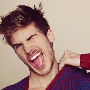 Joey Graceffa Net Worth