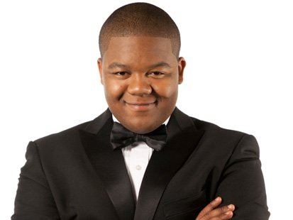 Kyle Massey Net Worth