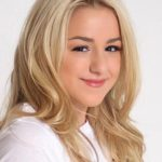 Chloe Lukasiak Net Worth