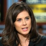 Erin Burnett Net Worth