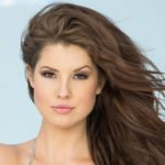 Amanda Cerny Net Worth