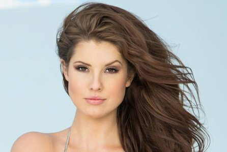 Amanda Cerny Net Worth Networthdatabase