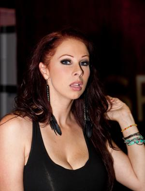Gianna Michaels Net Worth