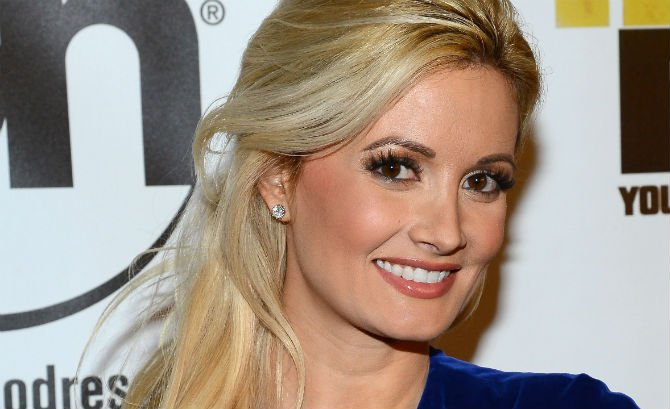 Holly Madison Net Worth