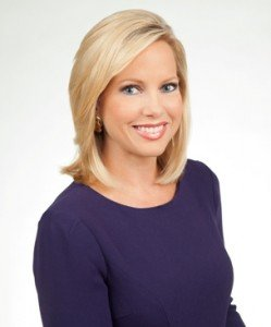 Shannon Bream Net Worth