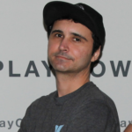 Summit1G Net Worth