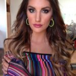 August Ames Net Worth