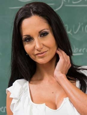 Ava Addams Net Worth