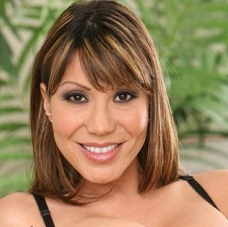 Ava Devine Net Worth