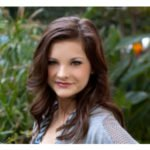 Brooke Hyland Net Worth
