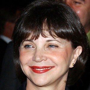 Cindy Williams Net Worth