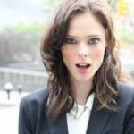 Coco Rocha Net Worth