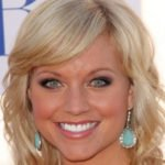 Tiffany Coyne Net Worth