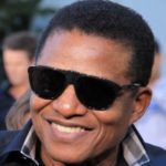 Jackie Jackson Net Worth