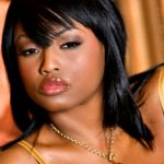 Jada Fire Net Worth