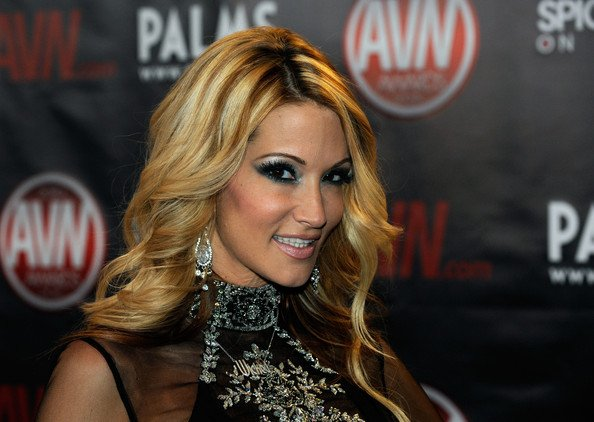 Jessica Drake Net Worth