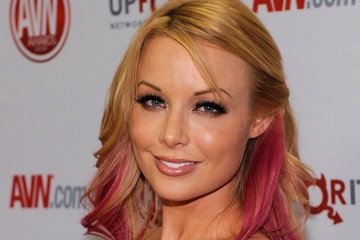 Kayden Kross Net Worth