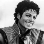 Michael Jackson Net Worth