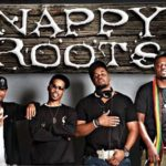 Nappy Roots Net Worth
