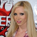Nikki Benz Net Worth