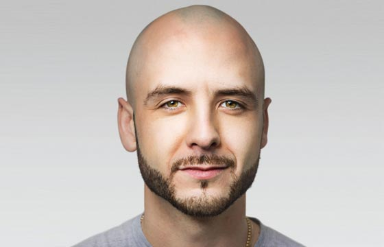 Noah Shebib Net Worth