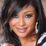 Priya Rai Net Worth