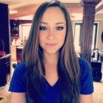 Remy LaCroix Net Worth