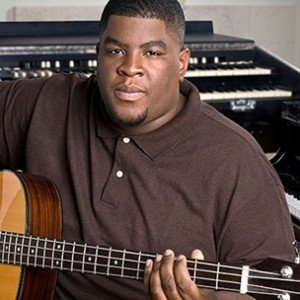 Salaam Remi Net Worth