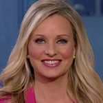 Sandra Smith Net Worth