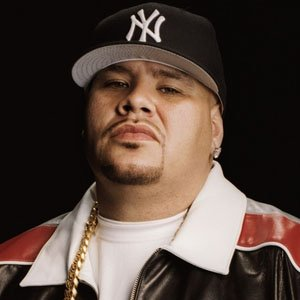 Fat Joe worth