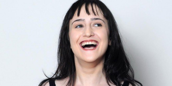 Mara Wilson Worth