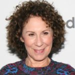 Rhea Perlman Net Worth