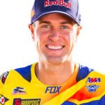 Ryan Dungey Net Worth