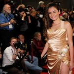 Allie Haze Net Worth