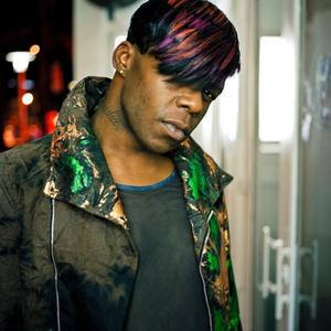 Big Freedia Net Worth | NetWorthDatabase