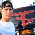 FaZe Teeqo Net Worth